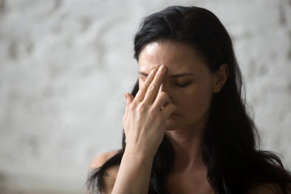 Exercícios para respiração: confira 5 técnicas que vão mudar sua vida