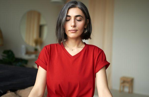 Exercícios de respiração para ansiedade: aprenda a diminuir a ansiedade