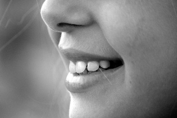 Conheça os efeitos das doenças respiratórias na saúde bucal