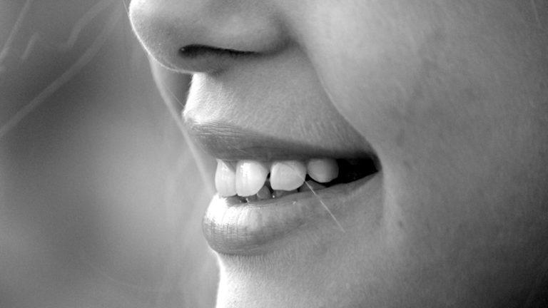 doenças respiratórias e saúde bucal